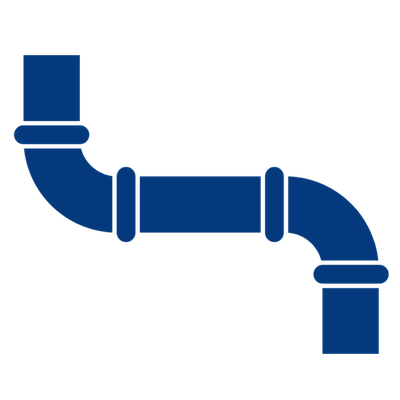 water line installation and repair